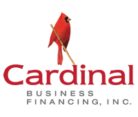 Cardinal Business Financing, Inc.