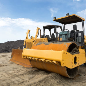 Equipment Leasing Financing